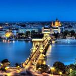 Zahnreisen – Ungarn bietet mehr als Heilbäder und Pusta